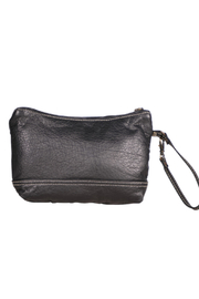 Myra Bags Mystique Pouch - Front full body