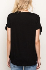 Mystree Fiona Top - Other