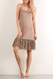 Shoptiques Product: Lace Layering Tutu Dress