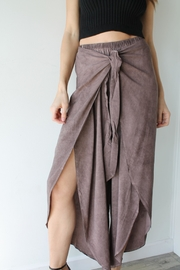 Mystree Pocahontas Pants - Product Mini Image