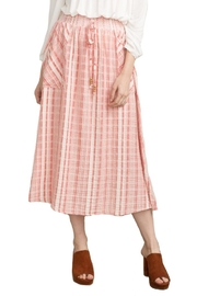 Mystree Summer Country Skirt - Product Mini Image