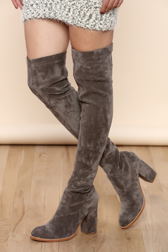 Shoptiques Product: Bella Boots
