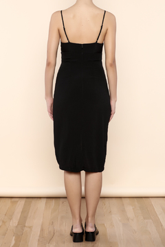 Shoptiques Product: Blackberry Me Dress