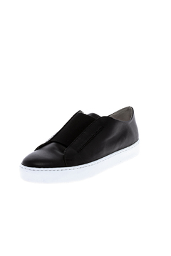 Shoptiques Product: Laceless Sneaker