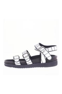 Myths of Creation Dekota Sandal - Product List Image