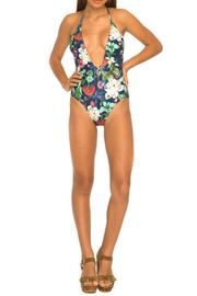 Myths of Creation Sunny Day Swimsuit - Side cropped