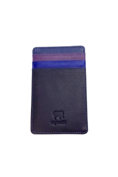 mywalit Mini Creditcard Holder - Product List Image