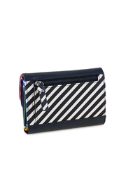 mywalit Nappa Leather Wallet - Other