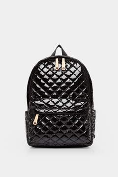MZ Wallace City Backpack - Product List Image