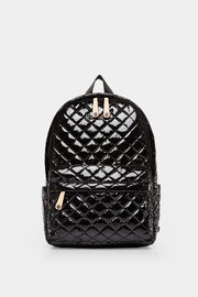 MZ Wallace City Backpack - Product Mini Image