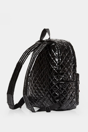 MZ Wallace City Backpack - Front full body