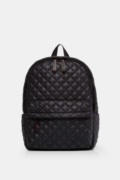 Shoptiques Product: City Metro Backpack