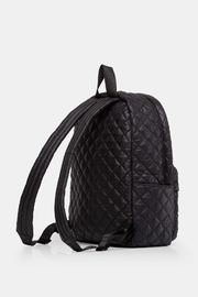 MZ Wallace City Metro Backpack - Front full body
