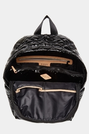 MZ Wallace City Metro Backpack - Side cropped