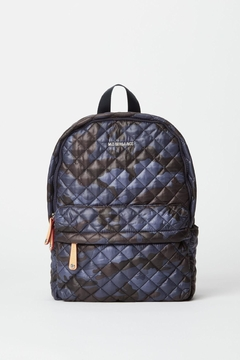 MZ Wallace City Metro Backpack - Product List Image