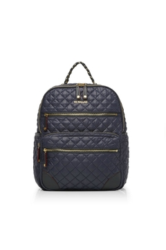 Shoptiques Product: Crosby Backpack