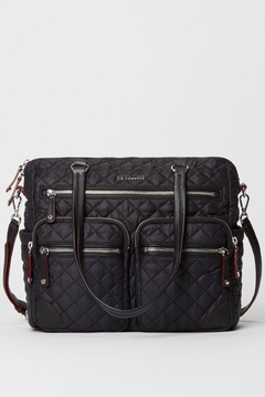 MZ Wallace Crosby City Bag - Product List Image