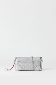 MZ Wallace Crosby Convertible Wristlet - Product Mini Image