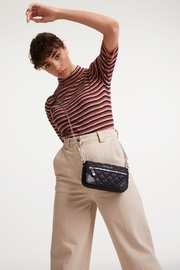 MZ Wallace Crosby Convertible Wristlet - Other