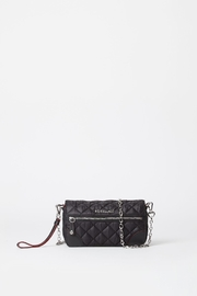 MZ Wallace Crosby Convertible Wristlet - Front cropped