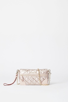 MZ Wallace Crosby Convertible Wristlet - Product List Image