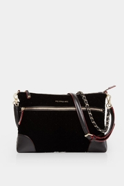 MZ Wallace Crosby Crossbody - Product Mini Image