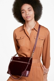 MZ Wallace Crosby Crossbody - Other