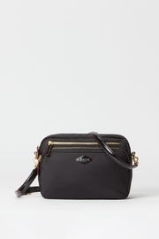 MZ Wallace Gramercy Crossbody - Product Mini Image