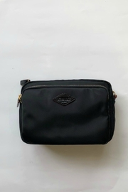 MZ Wallace Gramercy Crossbody Small - Product Mini Image