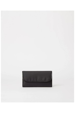 MZ Wallace Gramercy Long Wallet - Product List Image