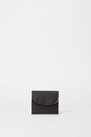 MZ Wallace Gramercy Small Wallet - Product Mini Image