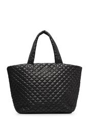 MZ Wallace Large Metro Tote - Product Mini Image