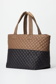 MZ Wallace Large Metro Tote - Front full body