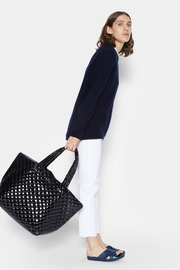 MZ Wallace Large Metro Tote - Other