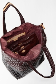MZ Wallace Large Metro Tote - Side cropped