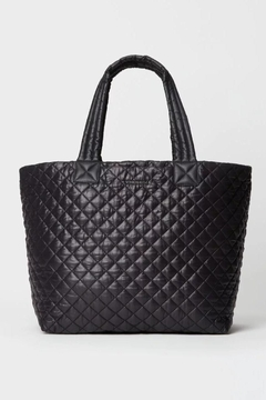 Shoptiques Product: Large Metro Tote Deluxe