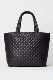 MZ Wallace Large Metro Tote Deluxe - Front cropped