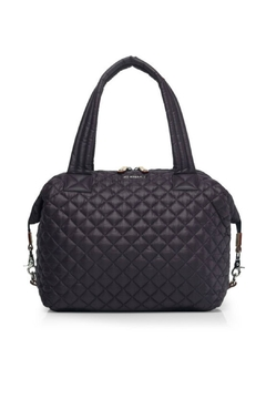 MZ Wallace Large Sutton Tote - Product List Image