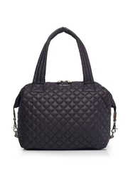 MZ Wallace Large Sutton Tote - Product Mini Image