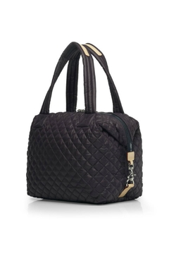 MZ Wallace Large Sutton Tote - Alternate List Image