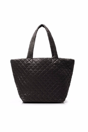 MZ Wallace Medium Metro Quilted-Tote - Front full body