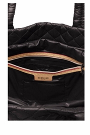MZ Wallace Medium Metro Quilted-Tote - Other