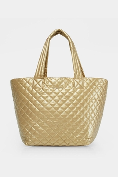 MZ Wallace Medium Metro Tote - Product List Image