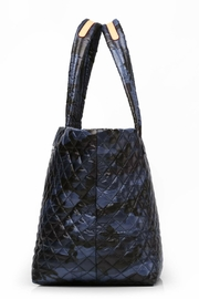 MZ Wallace Medium Metro Tote - Back cropped