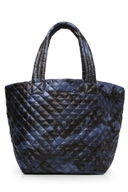 MZ Wallace Medium Metro Tote - Product Mini Image