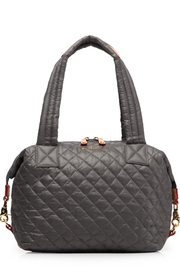 MZ Wallace Medium Sutton Bag - Product Mini Image