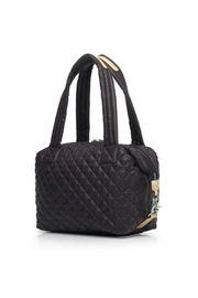 MZ Wallace Medium Sutton Tote - Front full body