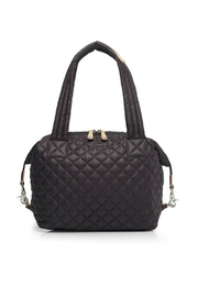 MZ Wallace Medium Sutton Tote - Front cropped