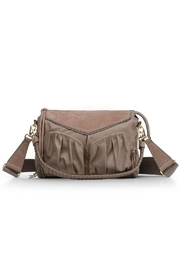 MZ Wallace Medium Thompson Crossbody Bag - Front cropped