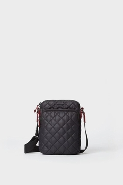MZ Wallace Metro Crossbody - Product List Image